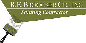 R.E.Broocker Co., Inc
